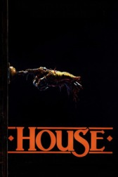 house_poster