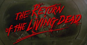 Return-of-the-Living-Dead-1