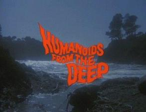 humanoids-from-the-deep-cover