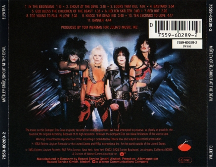 Mötley_Crüe_Shout_at_the_Devil_back_cover