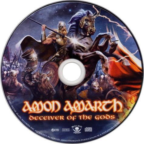 Amon_Amarth-Deceiver_Of_The_Gods-CD