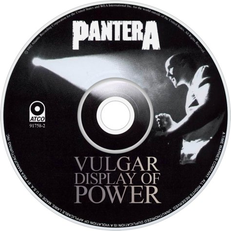 cd-pantera-vulgar-display-of-power-importado-usa-D_NQ_NP_528305-MLB20850715573_082016-F