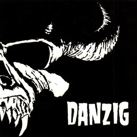 220px-Danzig