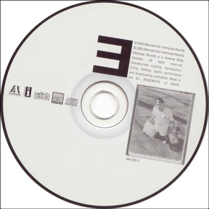 eminem_-_the_marshall_mathers_lp_us-cd