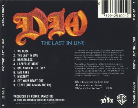 dio-9-251002-cd