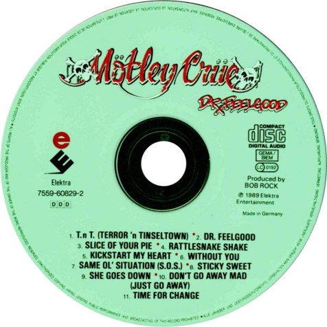 Motley_Crue-Dr_Feelgood-CD