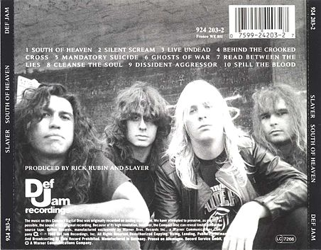 Slayer_-_south_of_heaven_back