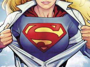 1411138630000-DCE-Supergirl-INT-v01-r01