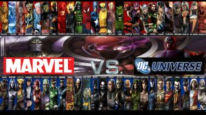 marvel_vs_dc_universe___fan_concept_by_soul_blade22-d7337k4-dc-vs-marvel-did-dc-bow-down-to-marvel