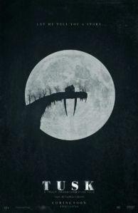 Tusk_(2014_film)_poster