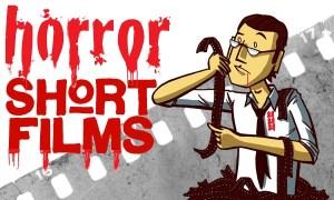 horror short films