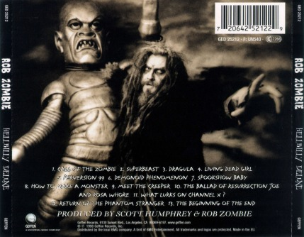rob_zombie_-_hellbilly_deluxe_(1998)-back