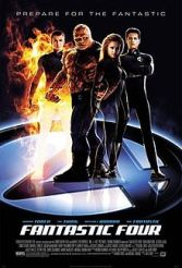 220px-Fantastic_Four_poster