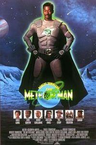 220px-Meteor_man