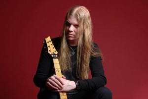 Arch-Enemy-Jeff-Loomis-630x420