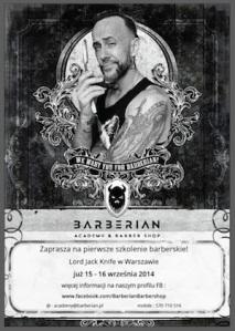 barberianpostershop2014