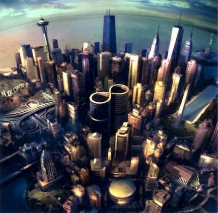 Foo-Fighters-Sonic-Highway
