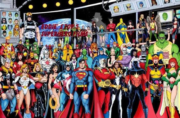 Keturunan-Superhero-2