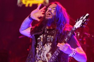 Machine-Head-Robb-Flynn-630x420