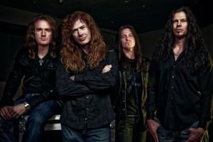 Megadeth-1-630x420