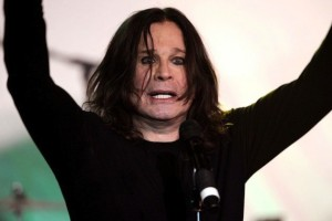Ozzy-Kevin-Winter-Getty-Images-630x420