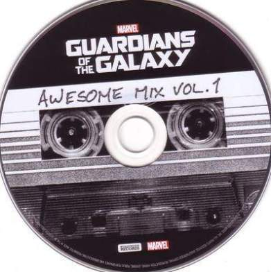 va-guardians-of-the-galaxy-2014-cd-cover-189791