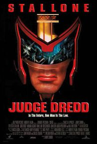220px-Judge_Dredd_promo_poster