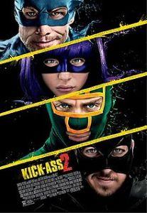 220px-Kick-Ass_2_International_Poster