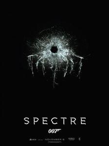 635532740226866485-spectre-teaser-poster