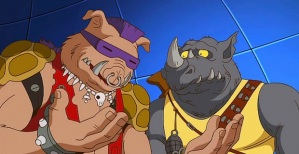 Bebop-Rocksteady-TMNT-Movie-Ninja-Turtles