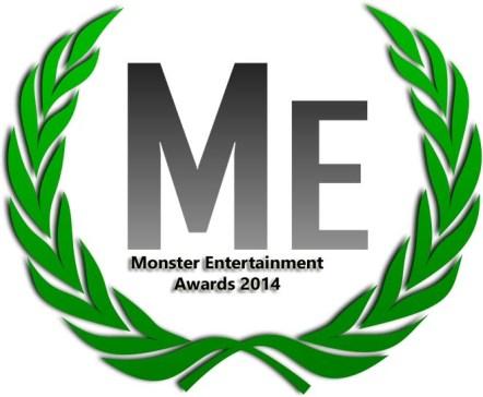 me awards
