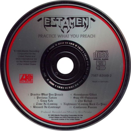 testament-practice_what_you_preach-CD
