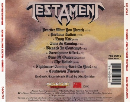 Testament-Practice_What_You_Preach-Trasera