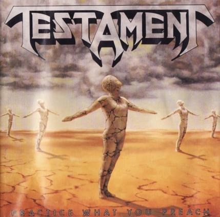 Testament-PracticeWhatYouPreach