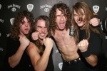Airbourne-630x420