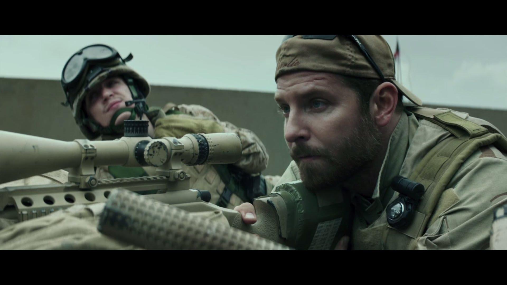 american sniper - photo #9