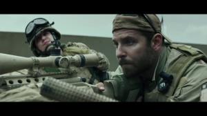 american-sniper-2014-zwiastun