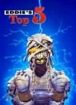 eddies-top-5