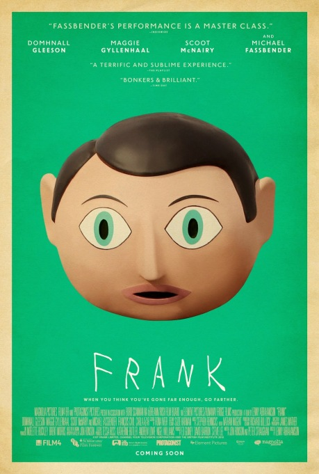 Frank-Movie-Poster