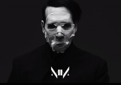 Marilyn-Manson-Deep-Six-608x427