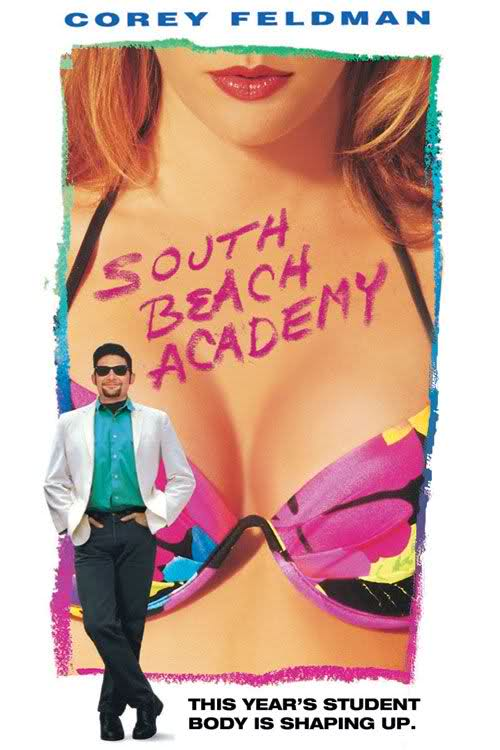 South_beach_academy