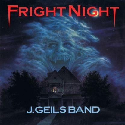 J_Geils_Band_Fright_Night_45_01