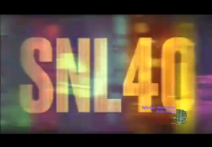 snl40