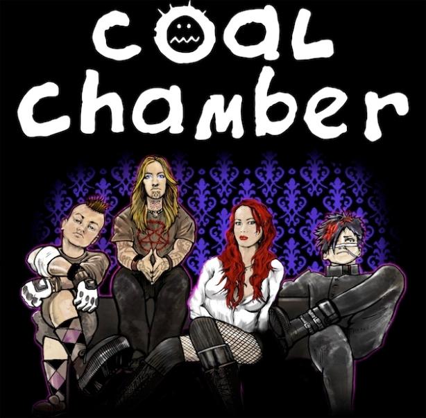 coalchambertoon