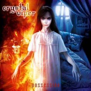 Crystal-Viper-Possession-cover