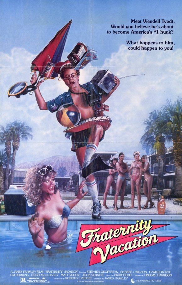 fraternity-vacation-movie-poster-1985-1020244108