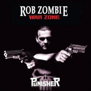rob_zombie_war_zone