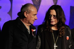 Bill-Ward-Ozzy-Osbourne-630x420