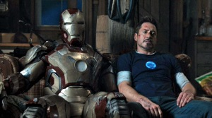 iron-man-3-couch