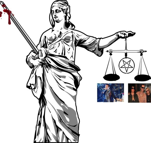 Lady_Justice copy
